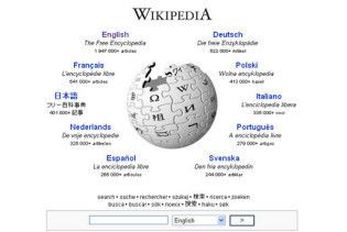 """У """"Вікіпедії"""" з'являться відеоролики"""