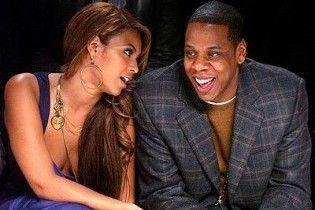 Маніяк, який тероризував Jay-Z і Beyonce, заарештований