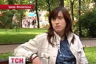 Івано-Франківськ перетвориться на Лесбос