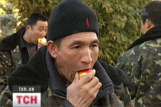 """У США заарештували китайця, що залучав мігрантів у фіктивний """"спецназ"""""""
