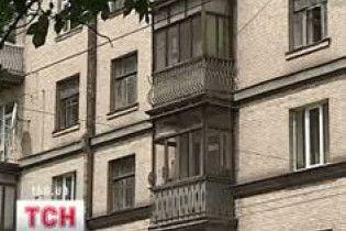 До України повертаються квартирні аферисти