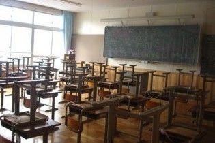 У Севастополі побудують пів-української школи