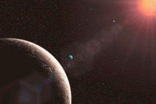 Астроном-аматор виявив новий природний супутник Землі