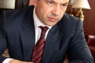 Українські банки продовжать продавати