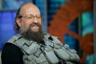 Знаток Вассерман: России пора купить Украину