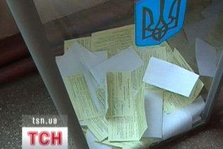 Президентські вибори відбудуться 17 січня 2010 року