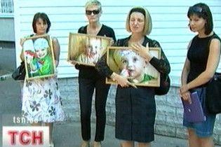 У Дніпропетровську дворічний малюк помер під час банальної операції