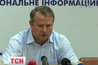 Захисники Лозінського погрожують перекрити Одеську трасу