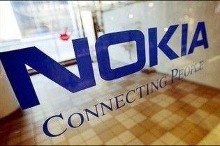 """Nokia починає впроваджувати мобільний зв'язок """"четвертого покоління"""""""