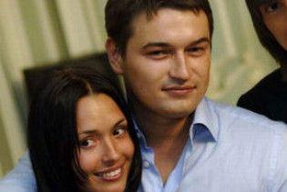 Андрій Ющенко в серпні одружиться на Сейшелах