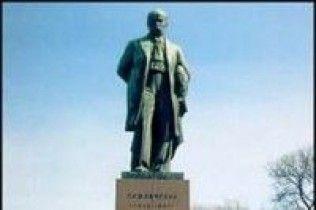 Янукович створив раду з питань відзначення 200-річчя Шевченка