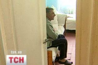 Справу пенсіонера, якого побила охорона банку, розслідуватиме прокуратура