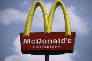 """""""Макдональдс"""" заплатить бразильцю 17,5 тис. дол. за ожиріння"""