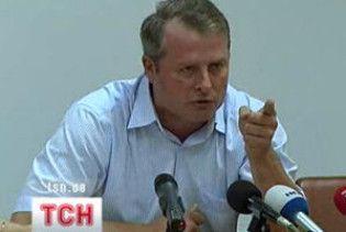 """""""Полювання на людину"""": розслідування вбивства під Кіровоградом"""