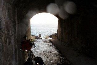 Болівія прокладе 150-кілометровий тунель до океану
