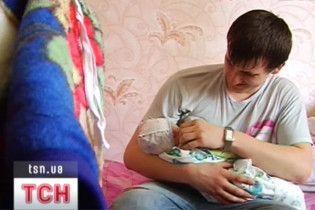На Донеччині через лікарське недбальство померла породілля
