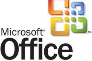 Microsoft перейменувала Office 13 на Office 2010