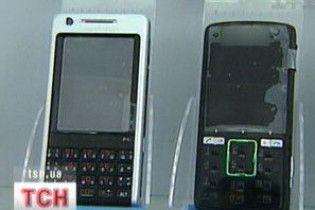 """Через місяць """"нелегальні"""" мобілки відключать від мережі"""