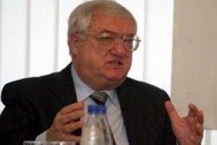 Екс-посол України в США: Росія готується до захоплення України