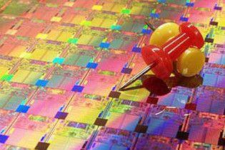 IBM експериментує з мікросхемами на молекулах ДНК