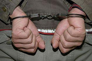Білоруського опозиціонера затримали в Україні за наркотики