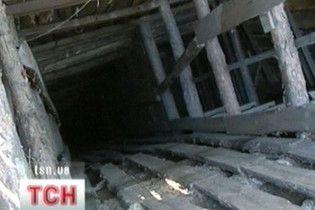 """На закритій шахті """"Запорізька"""" знайшли тіла трьох людей"""