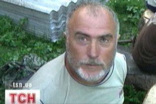 Суд встановив, що Пукач не вбивав Гонгадзе на замовлення
