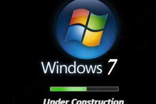 Microsoft хоче силою витиснути Windows XP з ринку