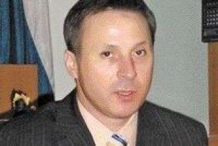 Українські націоналісти звинуватили мера Полтави у виконанні гімну РФ