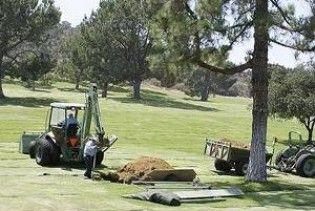 Папараці знайшли могилу Джексона