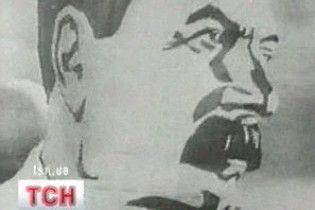 Онук Сталіна, захищаючи честь дідуся, подав до суду на російську газету