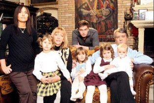 До досягнень Ющенка зарахували збільшення народжуваності в Україні