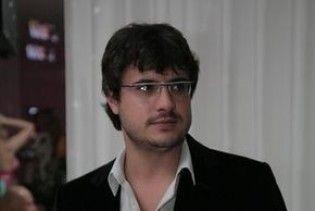 ГПУ: в Одесі затримали двох організаторів заворушень в Молдові