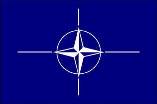 Україна узгодила плани з НАТО