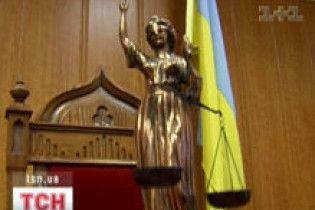 Понад 150 українців судяться з Чехією