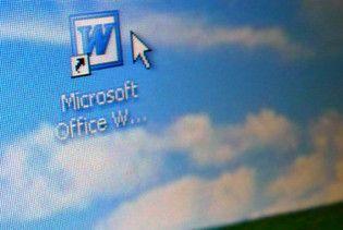 Microsoft виправила критичні уразливості Windows та Internet Explorer