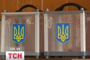 Новий заступник Балоги спрогнозував Україні цілу серію виборів