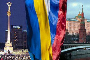 В Росії зраділи, що в них не буває Майданів