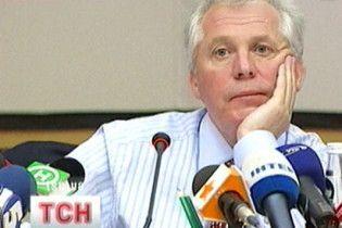 """Тимошенко розповіла, чому генпрокурор є """"правою рукою"""" Януковича"""