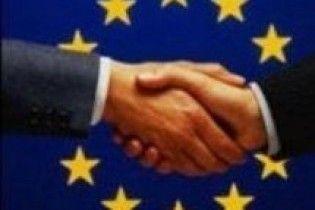 П...ЄС підкрався непомітно