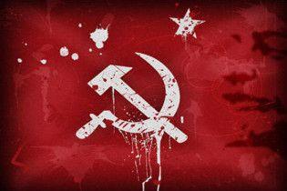 У Литві саджатимуть за заперечення радянської агресії