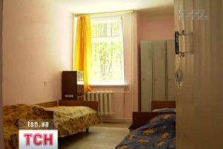 В Україні зникають дитячі табори
