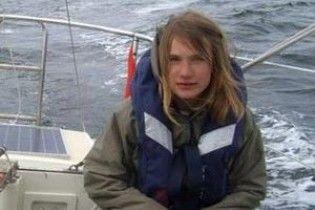 13-річна нідерландка сама здійснить навколосвітню подорож