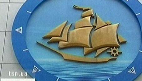 Одеська кіностудія святкує 90-річчя