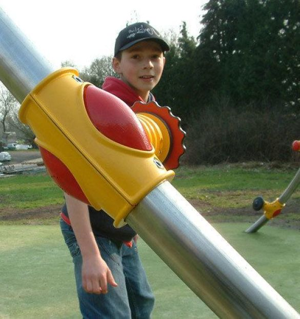 i.play (Фото: intelligentplay.co.uk)