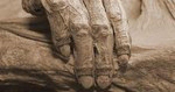 мумія