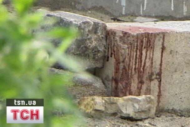 Німецька вівчарка загризла на смерть восьмирічну дівчинку