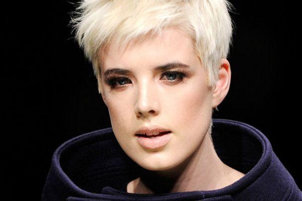 Десятка найлегендарніших блондинок планети