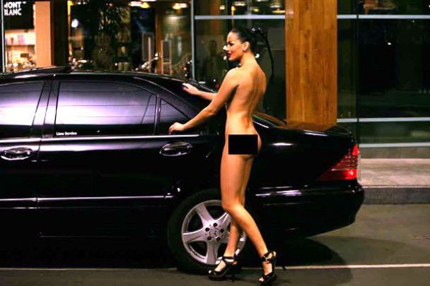 Скачати еротичні відеокліпи фото 360-311
