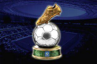 Прем'єр-ліга нагороджуватиме найкращих унікальними призами